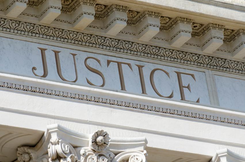 Federal Criminal Offenses